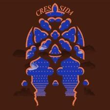 Cressida - Cressida (NEW CD)