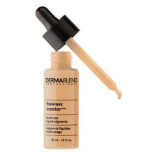 Dermablend Flawless Creator Foundation Drops 1oz