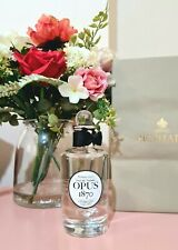 Penhaligon's Opus 1870 EDT 100ml Eau de Toilette unboxed & gift bag🌺BRAND NEW