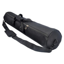 55/60/65/100cm Padded Thickening Camera Carrying Bag Case for Tripod Kit