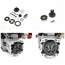 Competitive racing clutch set for 1/5 ROVAN F5 Losi 5ive-t HPI baja RC Car Part