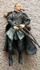 Vintage Lord of the Rings LEGOLAS Poseable Doll