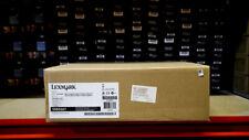Lexmark sheet tray 35S0267 for M1145 M3150 – NEW ORIGINAL
