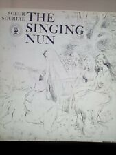 - THE SINGING NUN - DOMINIQUE by Soeur Sourire with eleven other songs