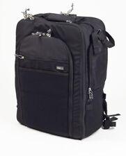 Think Tank Photo Airport Addicted Bag