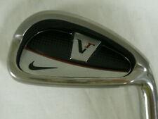 Nike Victory Red Full Cavity Back 4 Iron (Graphite Ust 75gr Seniors) 4i New