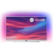 Philips 65PUS7304/12 65 Zoll 4K-LED-TV 4K Fernseher Wandmontage