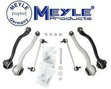 Mercedes SLK280 SLK300 SLK350 SLK55 AMG Front Suspension Control Arm Kit Meyle