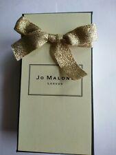 Jo Malone White Moss & Snowdrop 100 ml
