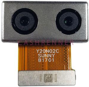 Haupt Kamera Flex Hinten Rück Foto Main Camera Back Rear Huawei P10 Plus