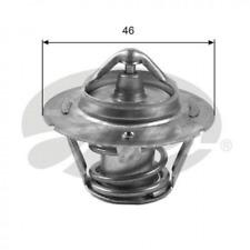 Thermostat, Kühlmittel für Kühlung GATES TH30491G1