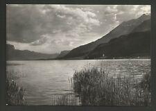 AD8229 Bolzano - Provincia - Lago di Caldara