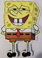 SpongeBob SquarePants Refridgerator Magnet