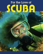Scuba (For the Love of Sports)