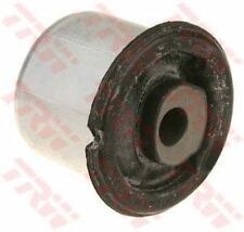 JBU640 Control Arm-/Trailing Arm Bush Lower Front Axle Rear inner Left or Right