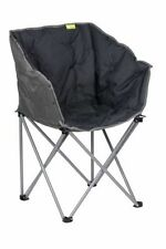 Kampa Camping Chairs/Loungers