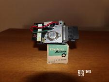 NOS GM 1966 PONTIAC BONNEVILLE GRAND PRIX 7297488 HTR CONTROL AMPLIFIER W ATC
