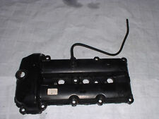 Ventildeckel links Jaguar S-Type 3.0 V6