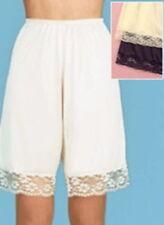 Unbranded Nylon Regular Size M Slips for Women