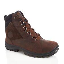 Timberland Chillberg Mid Waterproof Men's Hiking Boots 8 (New)
