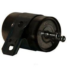 Fuel Filter-Turbo NAPA/FILTERS-FIL 3323
