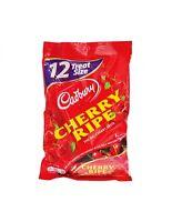 Cadbury Bag Cherry Ripe 180g