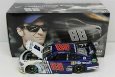 Dale Earnhardt Jr 2015 1/24 Microsoft Windows 10 Action #88 Chevy SS in Stock