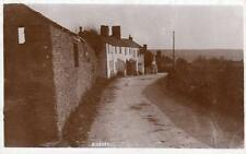 Bigbury RP old pc used 1909