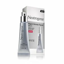 Neutrogena rapid wrinkle repair serum - 1 oz