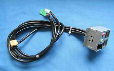DELL h580d vostro 410 USB/GRUPPO audio con connettore Cavo Scheda Madre 0h580d