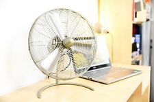 Stadler Form floor fan Charly little with oscillation for rooms with up to 20 m²