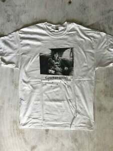 Gram Parsons Cowboy Angel Byrds Country Rock Flying Burrito 60s Band T-Shirt