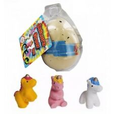 Grow your own Small Egg Hatching Growing Unicorn for children's