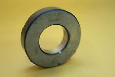 Mitutoyo 177 185 Setting Bore Gage Ring 139985