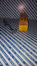 COPPIA VALVOLE SCARICO TESTATA IMPERCAR 60.27.2 PER FIAT 126, 500 F/L/R