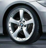 4 BMW Styling 179 Alufelgen 8.5J u 9.5J 19 5er E60 E61 6774006 6774007 NEU SATZ