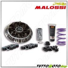 5117867 Variatore MALOSSI MULTIVAR 2000 MHR KYMCO AK 550