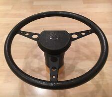 Petri Formula Vee Lenkrad steering wheel volante VW Käfer bug beetle Porsche 914