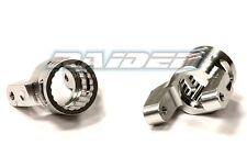 Alloy Aluminum C Hub Carrier for Axial Wraith & Ridgecrest 90018 90020 90031
