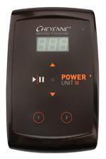 Cheyenne Power Supply PU2