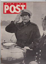 Picture Post News & Current Affairs Magazines