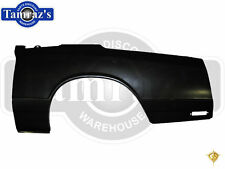 81 82 83 84 85 86 87 88 Monte Carlo Rear Quarter Panel 80% Style Skin - LH