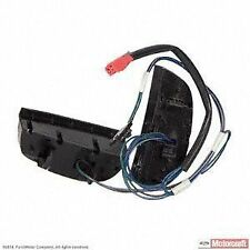 Motorcraft SW5922 Cruise Control Switch