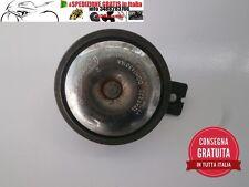Hupe Horn Yamaha Tw 125 200 99 04