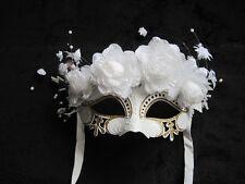 Masque de Venise Loup - Venetian Eye Mask