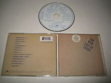 THE WHO/LIVE AT LEEDS(POLYDOR/527 169-2)CD ALBUM