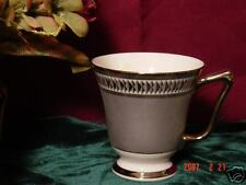 Lenox  Colin Cowie MILLENNIA Tea Cup NEW USA Second