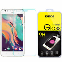 KS For HTC Desire 10 Lifestyle / HTC Desire 825 Tempered Glass Screen Protector