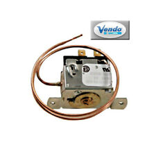 Thermostat, brand new, Vendo Replacement, OEM# 368794, Pepsi, Coke