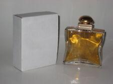 Hermes 24 Faubourg Women Eau De Toilette Spray 3.3 Oz/100 Ml Tester Box With Cap